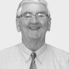 Greg Teal