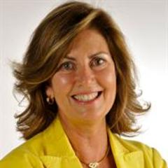 Karen Whitcroft