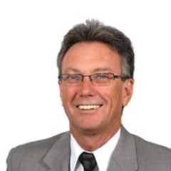 Greg Paddon