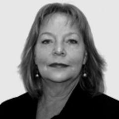 Barbara Thompson