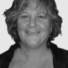 Carolyn Rix
