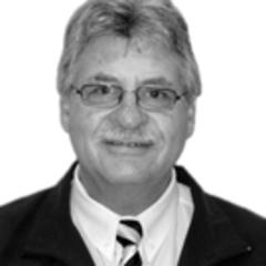 Peter Sukiennik
