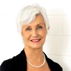 Rosemarie Kenny