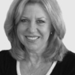 Cheryl Canham