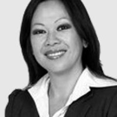 Denise Woo