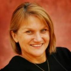Lucy Olejnik