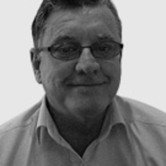 Gerard Westhoff