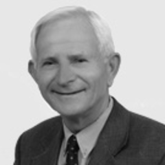 Peter Cubrilo