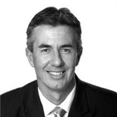 Tony Dribbus