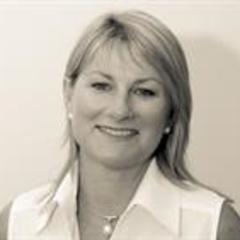 Clare Cowen