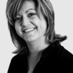 Paula Berno