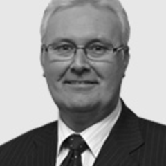 Derek Vickers