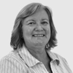 Paula Spitz