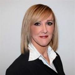 Karen Farrington