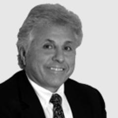Robert Iannello