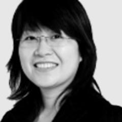 Lynn Cheung