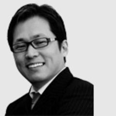 Jeff Yun
