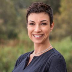 Melissa Ventura