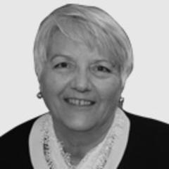 Lori Banham