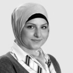 Kanouaa Abdallah
