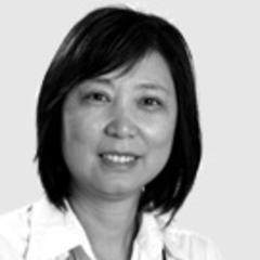 Yannie Chen