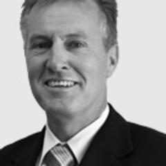 Neil Weatherill
