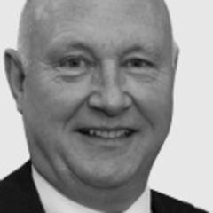 Daryl Sallmann