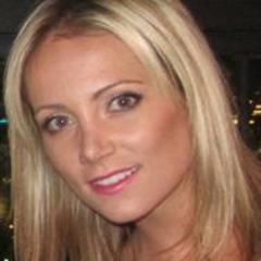 Vicki Coddington