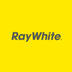 Ray White Property Management