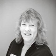 Linda Jorgensen