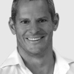 Kevin Wheatley