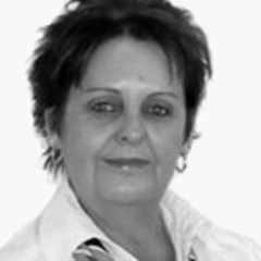 Cathy Lepik