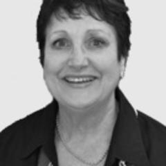 Sylvia Buehler