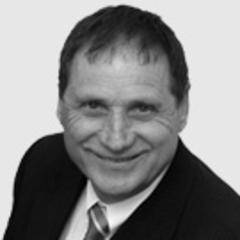 Peter Lazov