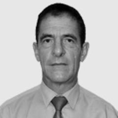 Pierre Potgieter