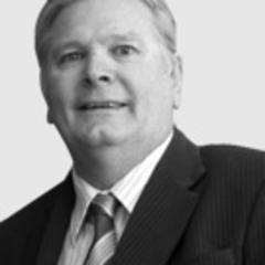 Peter Cradock