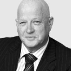 Garry Price