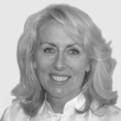 Joanne Mallard