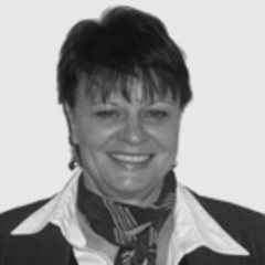 Sue Willding