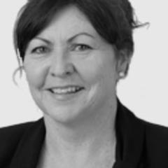 Dianne Horvatic