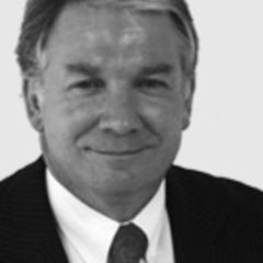 Steve Sutliff