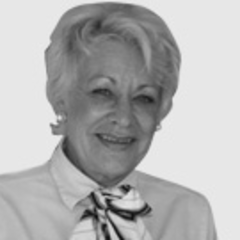 Barb Lamont
