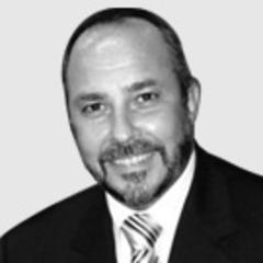 Chris Hadgelias