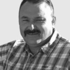 Mark Vardy