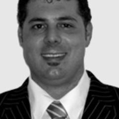 Gino Natoli