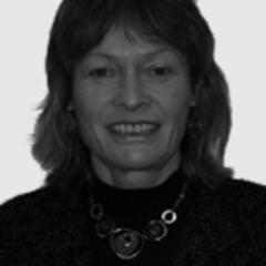 Kathy Savage