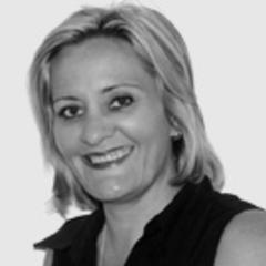 Mandy Thorneycroft