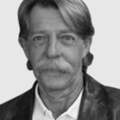 Rob Seymour