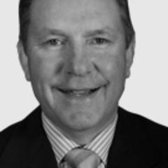 Phil Waight