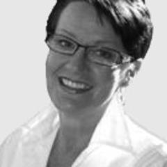 Sonni Almhjell